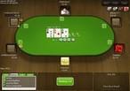 Bonus poker unibet