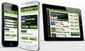 appli unibet mobile