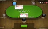 Poker Unibet code promo