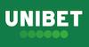 Fermeture compte Unibet