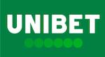 Versez de l'argent sur votre compte Unibet