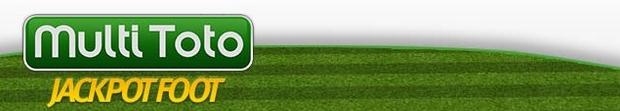 2000 euros mis en jeu sur Unibet : le jackpot foot