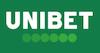 Apprenez à vous inscrire sur Unibet