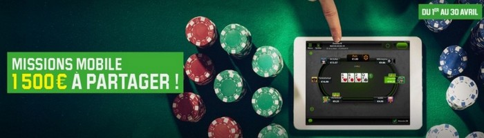Site-uri de poker legale in romania poker games online free play
