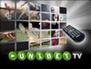 TV Unibet sport