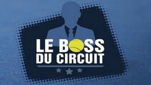 Unibet vous propose le challenge tennis