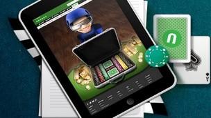 Unibet Poker vous propose son Challenge Cash Game de mars