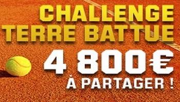 challenge-tenis-unibet-44