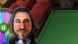 1.500€ à gagner avec le Challenge Happy Twister