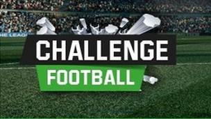 Participez au Challenge Football avec Unibet