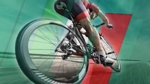 Misez sur le Giro 2018 avec Unibet.fr du 4 au 27 mai