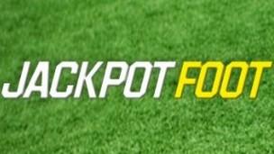 Unibet vous propose sa grille Jackpot Foot L1