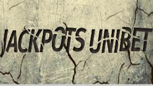 Jouez les sit and go Jackpot d'Unibet remporter la prime