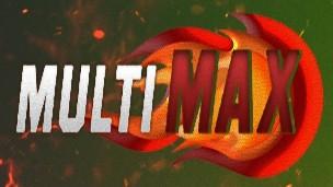 Faites fructifier vos paris multiples grâce au bonus cash Multimax d'Unibet.fr, jusqu'à 100 % d'augmentation de vos gains