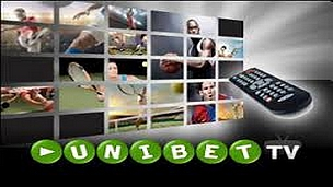 live Unibet sport