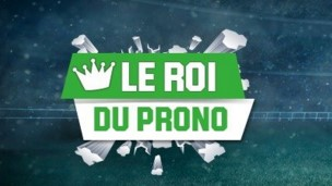 Unibet Sport vous présente le Roi du Prono