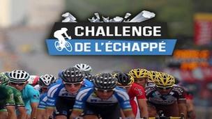 Tour de France sur Unibet : 10.000€ à gagner