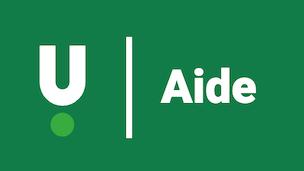 Contacter l'assistance d'Unibet