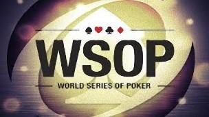 disputez les wsop 2014 à Las Vegas grâce aux qualificatifs de Unibet poker